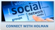 Connect_with_holman