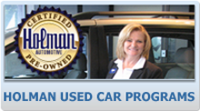 Used_car_programs