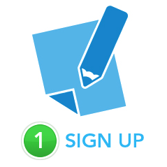 Sign_up_step